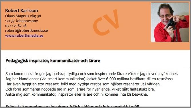 cv-bild-robertkmedia1
