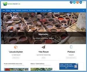 Behöver ni ny sajt eller hemsida?